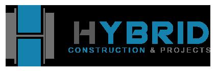 Hybrid Projects-Construction Company